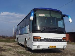 setra-1-1